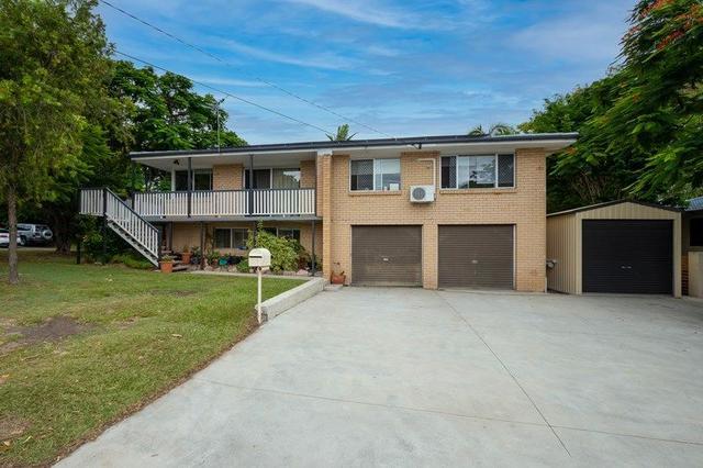 37 Binnalong St, QLD 4123