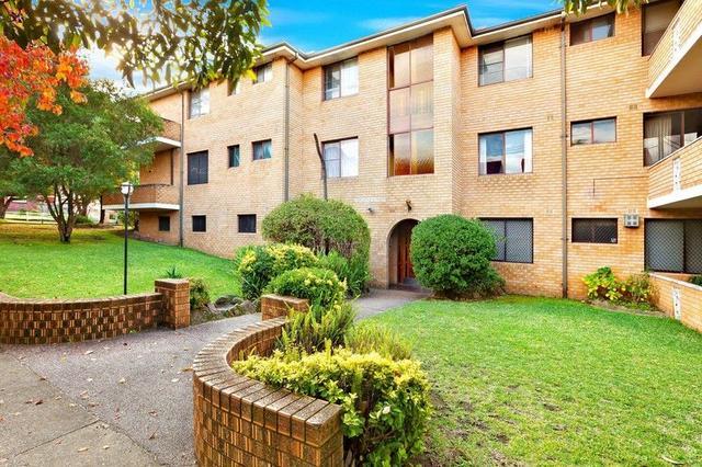 8/38-40 Hampstead Rd, NSW 2140