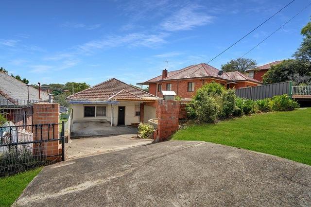 5 Queens Road, NSW 2221
