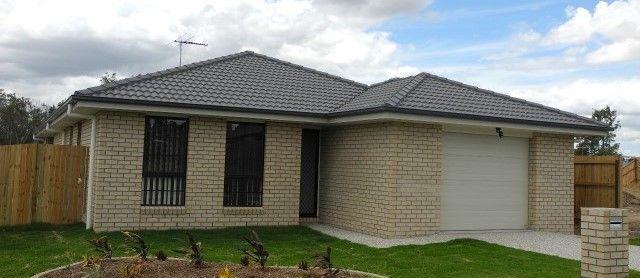 House 36/12 Walnut Cres, QLD 4311