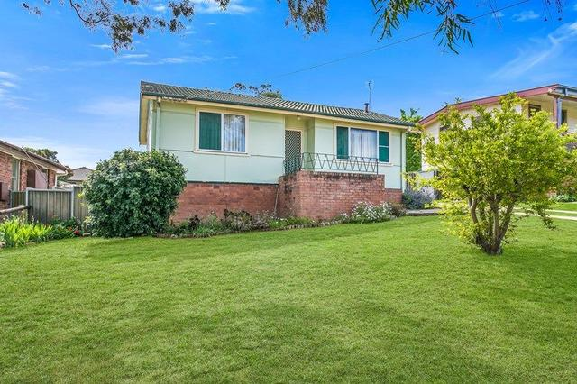 31 Drummond Road, NSW 2340
