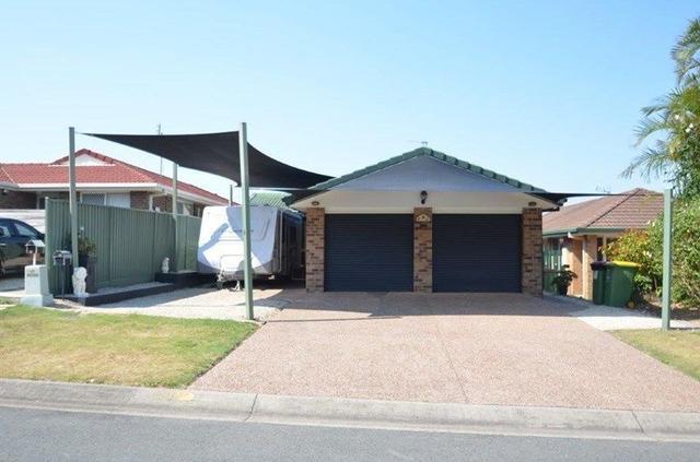 9 Whiteley Chase, QLD 4214