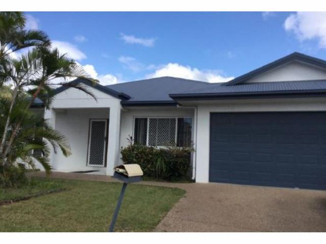 35 St Albans Road, QLD 4814