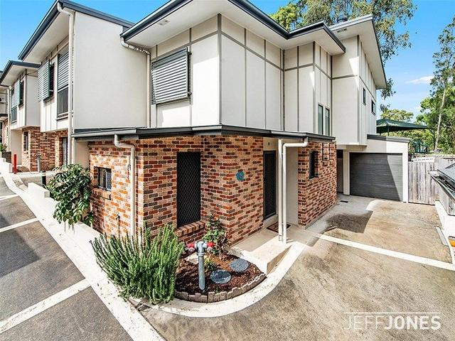 8/51 Daniells Street, QLD 4152