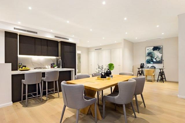 411/586-592 Mowbray Road, NSW 2066