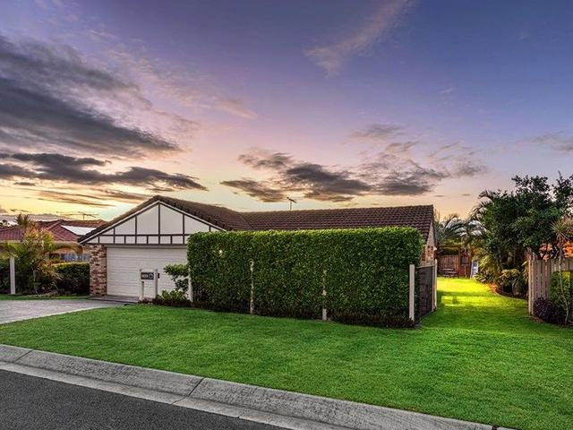8 Ransom Place, QLD 4154