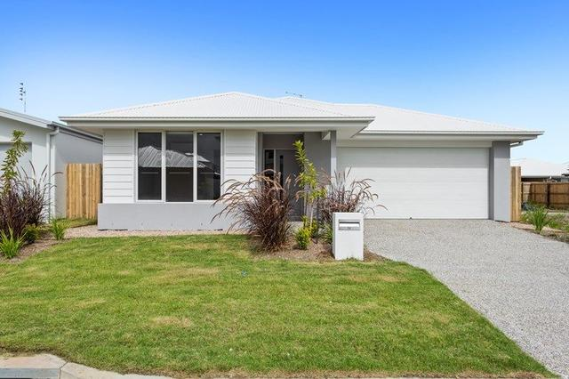 11 Jeanine Crescent, QLD 4551