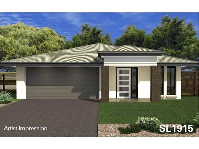 6 Katandra Crescent, QLD 4300