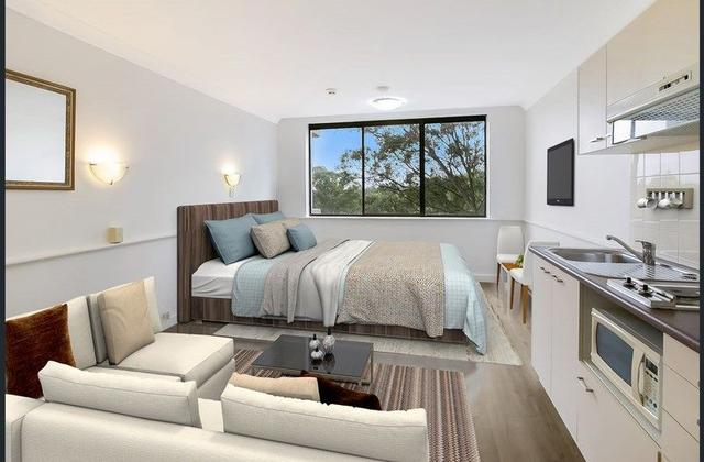 95/450 Pacific Highway, NSW 2066