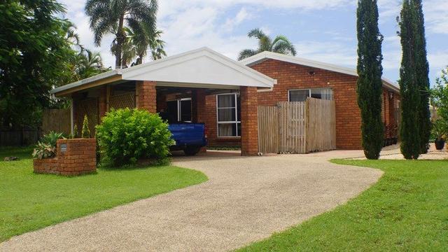 20 Kiwi Court, QLD 4740