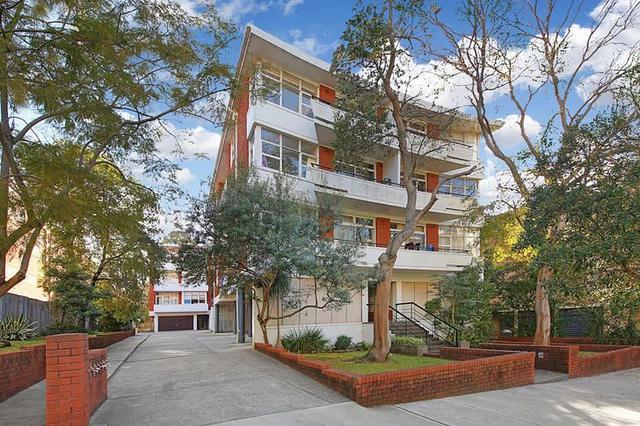26/29 Penkivil Street, NSW 2026