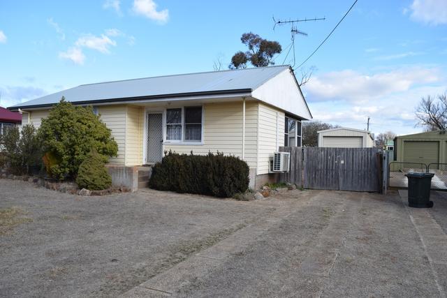 4 Youman Street, NSW 2365