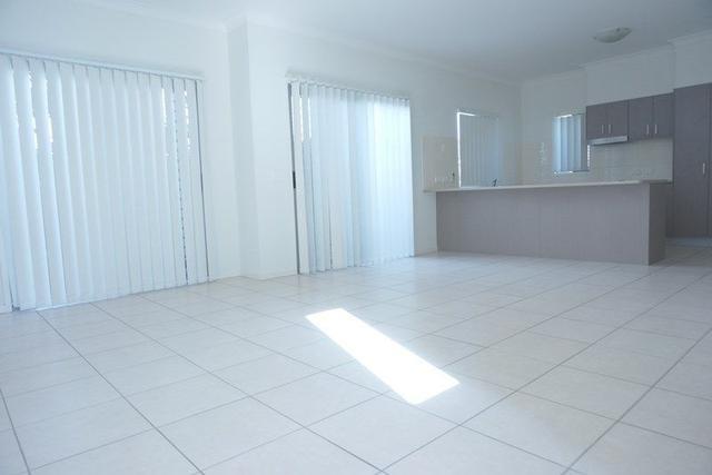 127 Duffield Road, QLD 4503