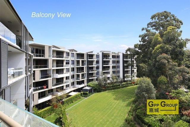 405/16 Epping Park Drive, NSW 2121