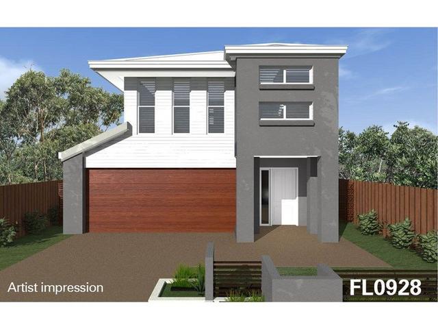 42 Highland Crescent, QLD 4153