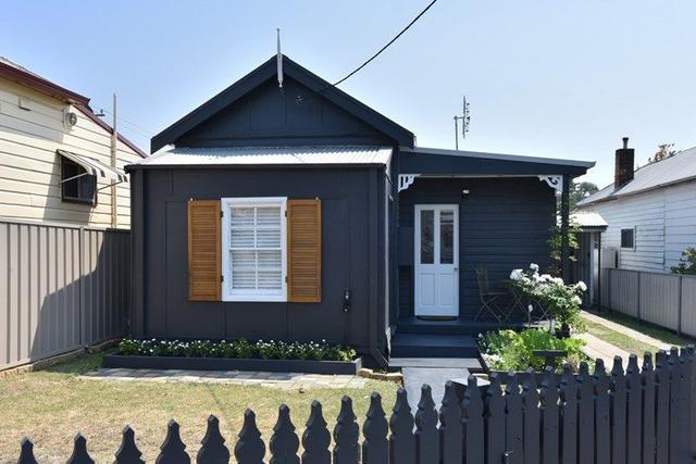 26 Edith Street, NSW 2325