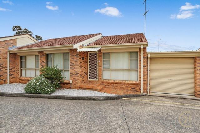 47/196-200 Harrow Rd, NSW 2167