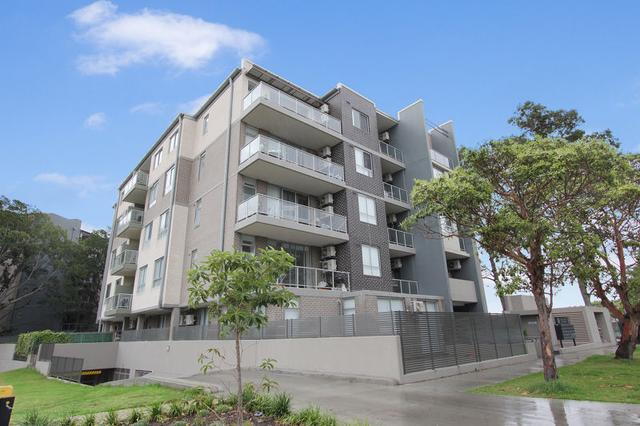 QG04/81-86 Courallie Ave, NSW 2140