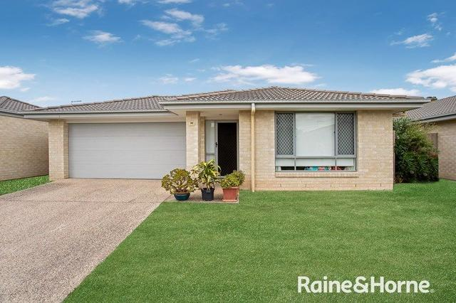 Redondo Street, QLD 4511