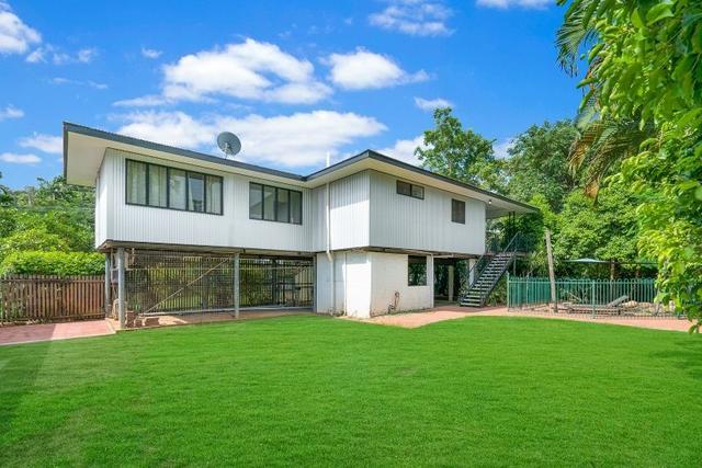 1 Attawomba Court, NT 0820