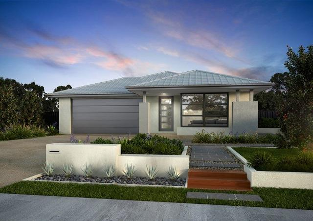 Lot 51x Amarina Boulevard, NSW 2761