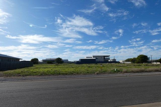 Lot 201 Captain Hutchinson Drive, SA 5575