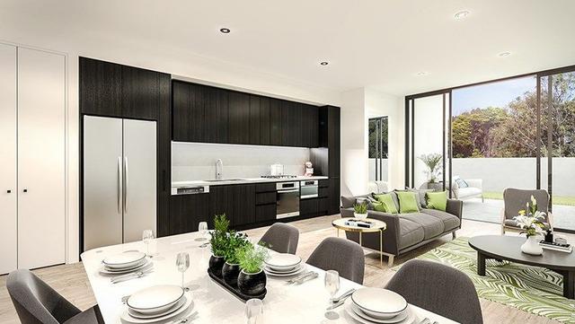 586-592 Mowbray Road, NSW 2066