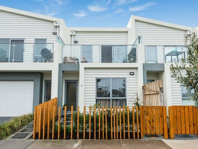 3/183 Beach Road, VIC 3195