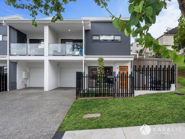 6a Raffles Street, QLD 4122