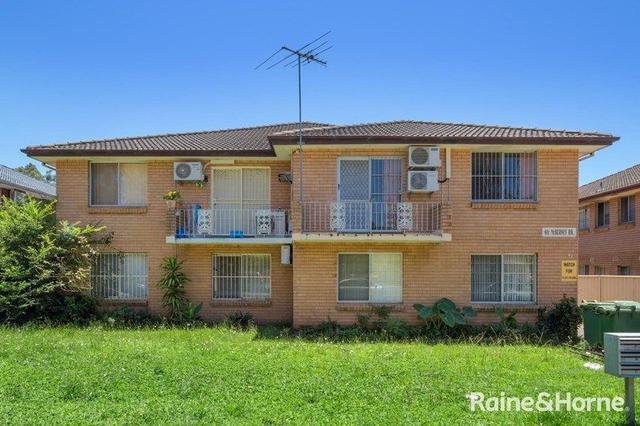 8/61C McBurney Road, NSW 2166