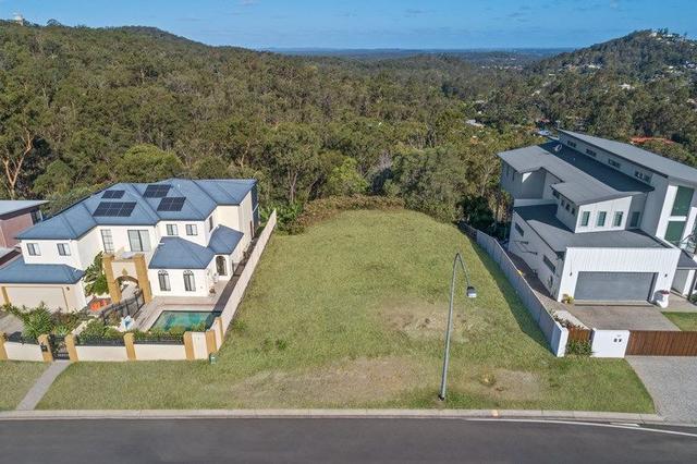 35 Kimberley Drive, QLD 4128