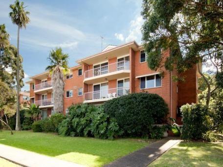 29/491 President Avenue, NSW 2232