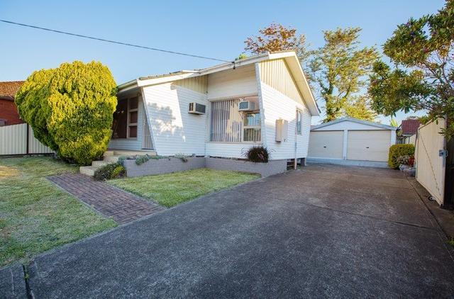 32 McKibbin Street, NSW 2166