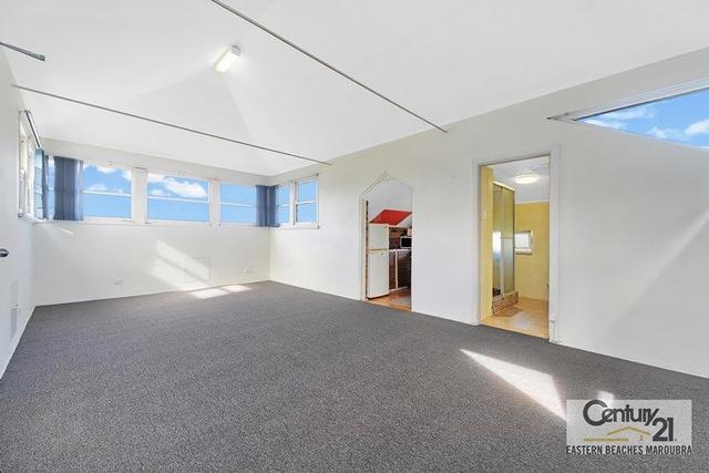 3/5 Rossiter Avenue, NSW 2035