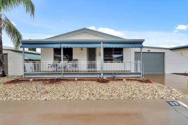 53 Oasis, VIC 3644
