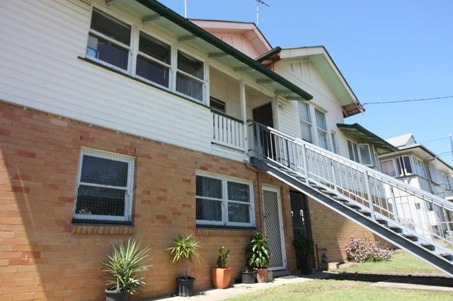 7/2 Hawthorne Street, QLD 4102
