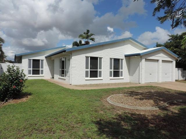 15 Murchison Court, QLD 4811