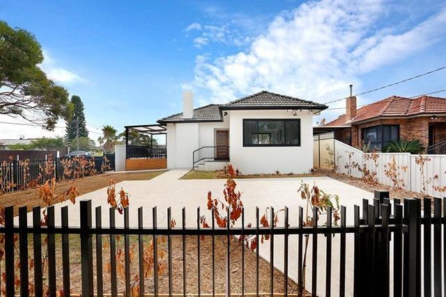 161 Miller Road, NSW 2162
