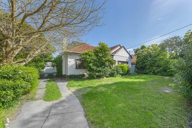 48 Alfred Road, VIC 3146