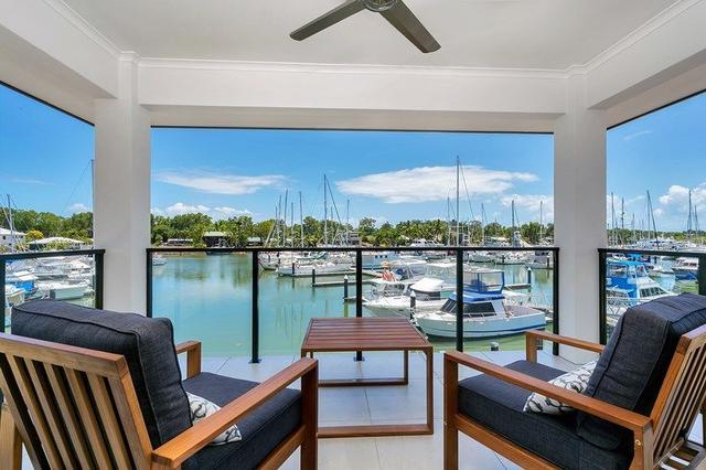 42 Marina Quay, QLD 4879