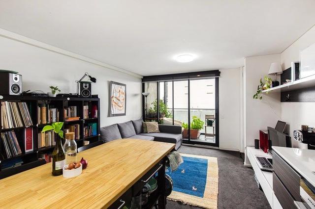 402/250 Flinders Street, SA 5000