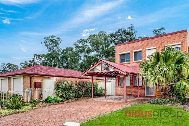 1/1-9 Appletree Grove, NSW 2761