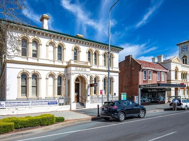 107 Comur, NSW 2582