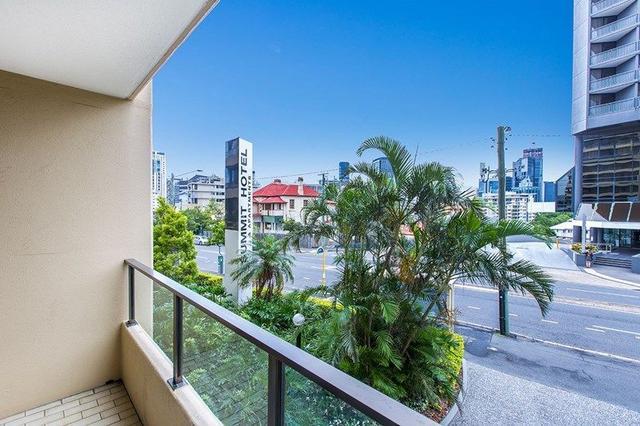 107/32 Leichhardt Street, QLD 4000
