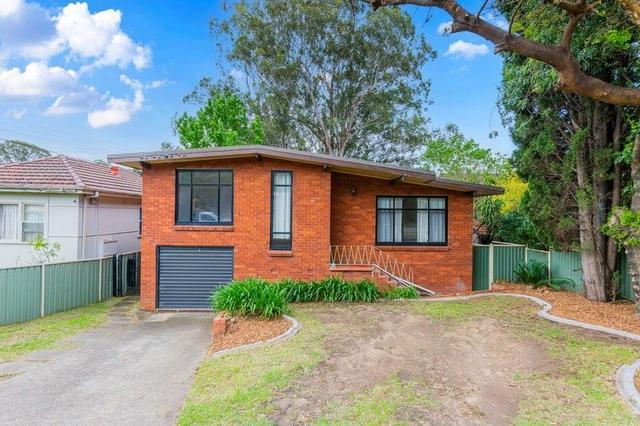 185 Wentworth Avenue, NSW 2145