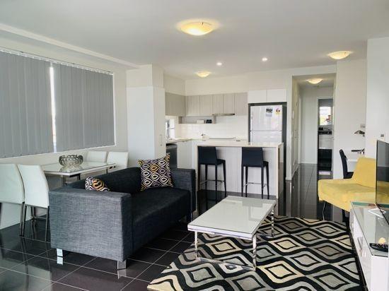 310/48 O'Keefe Street, QLD 4102