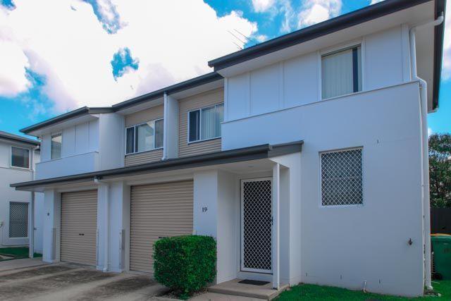 19/14-22 Lipscombe Rd, QLD 4508