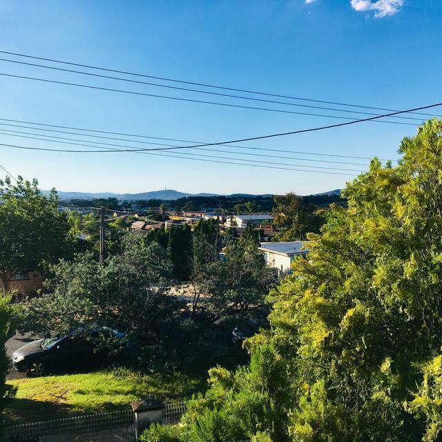 44 Crest Road, NSW 2620