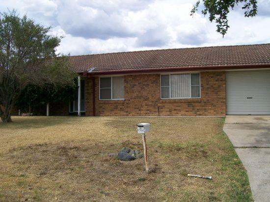 35 Eveleigh Court, NSW 2337