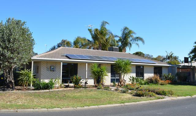 25 Crane Drive, NSW 2739